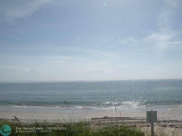 5505 Ocean Blvd - Photo 1