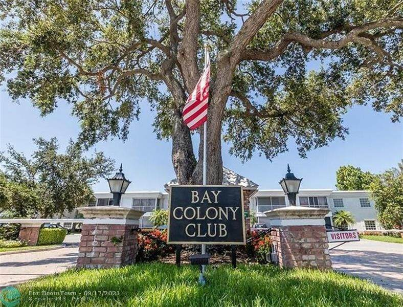 6283 Bay Club Dr - Photo 1