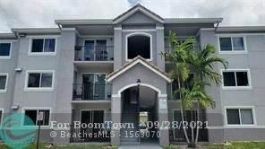 15460 SW 284th St #4104, Homestead, FL 33033 (MLS #F10302459) :: Adam Docktor Group
