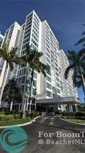 1620 S Ocean Blvd 2H, Lauderdale By The Sea, FL 33062 (MLS #F10303959) :: Castelli Real Estate Services