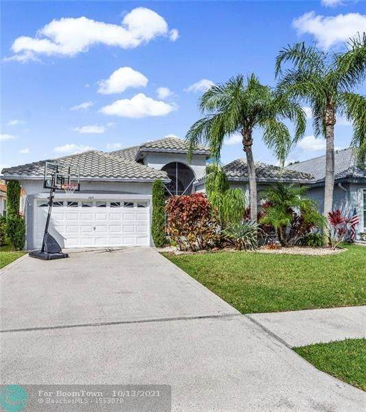 7615 Thornlee Dr - Photo 1