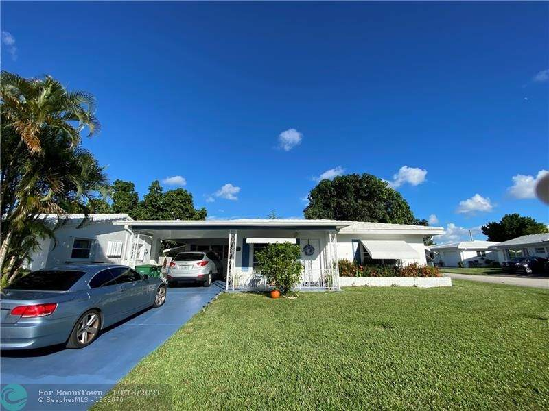 5806 83RD AVE - Photo 1