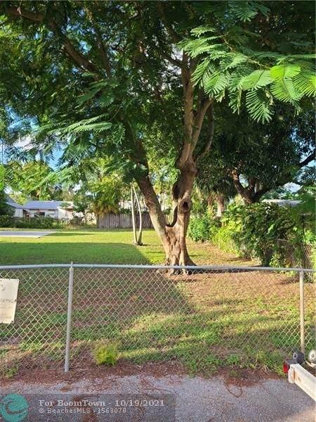Oakland Park, FL 33334 :: The Mejia Group | LoKation Real Estate