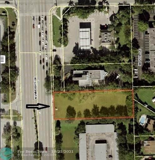 8390 N University Dr, Tamarac, FL 33321 (MLS #F10305417) :: The Mejia Group | LoKation Real Estate