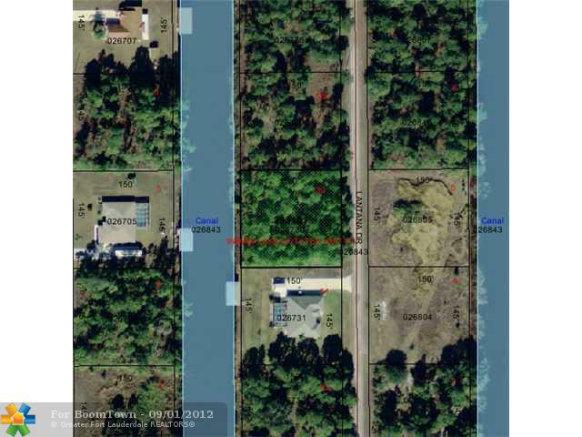 25 S Lantana Drive, Other City - In The State Of Florida, FL 33855 (MLS #F1185897) :: Green Realty Properties