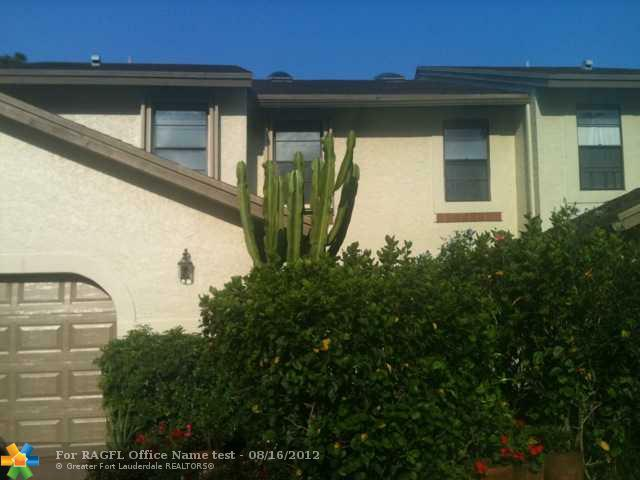 23340 53rd Ave - Photo 1
