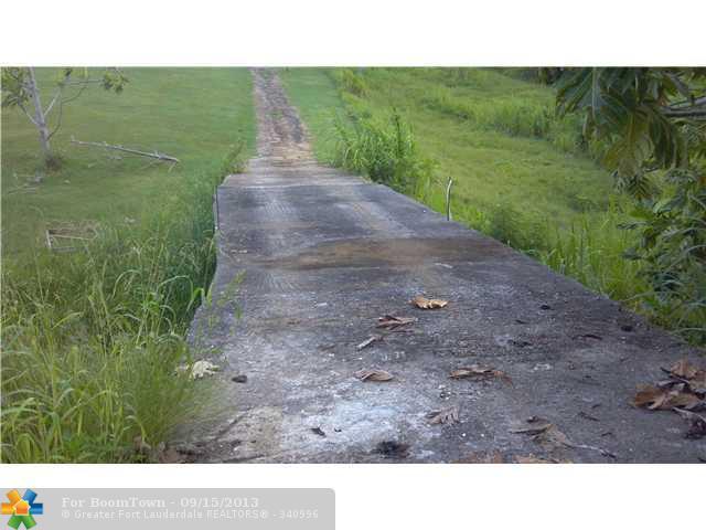 0 St Thomas Barbados, Other City - Keys/Islands/Caribbean, OT  (MLS #F1255626) :: Green Realty Properties