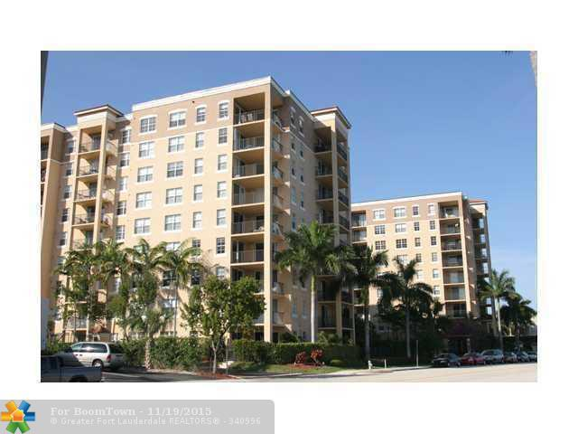 1801 N Flagler Dr #306, West Palm Beach, FL 33407 (MLS #F1367282) :: Green Realty Properties