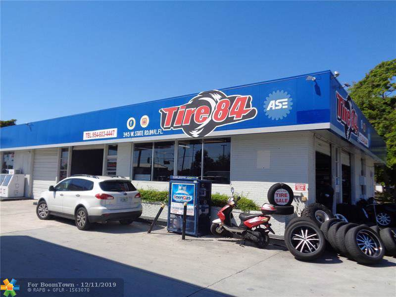 345 State Rd 84 - Photo 1