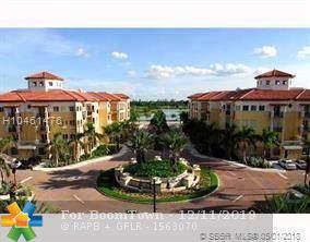 16100 Emerald Estates Dr - Photo 1