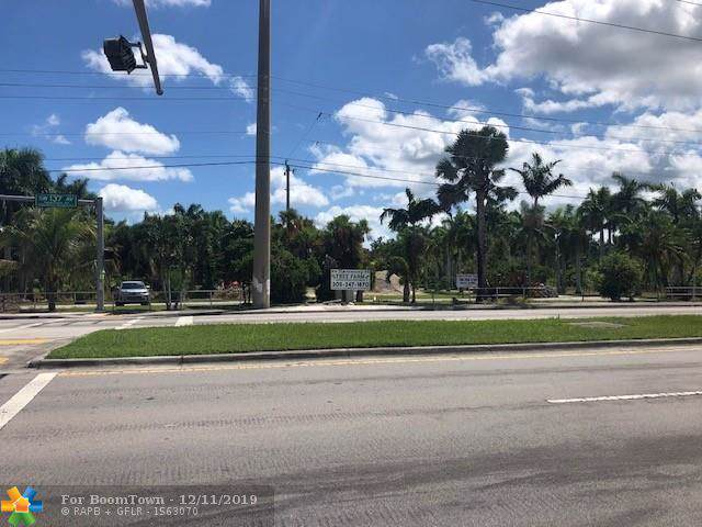 Homestead, FL 33033 :: Berkshire Hathaway HomeServices EWM Realty