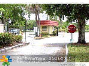 4152 Inverrary Dr #307, Lauderhill, FL 33319 (MLS #H10744957) :: The O'Flaherty Team