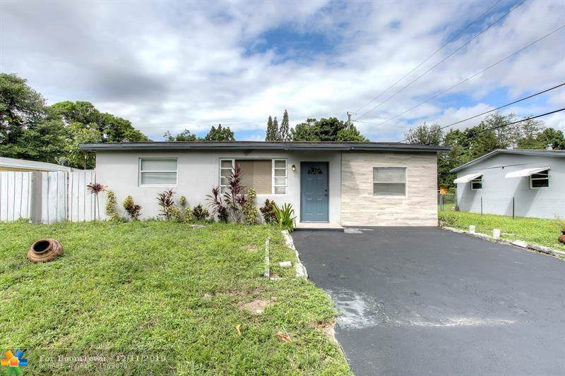 5981 42nd Ave - Photo 1
