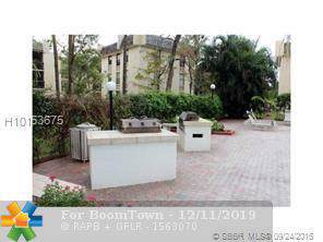 8429 Forest Hills Dr - Photo 1