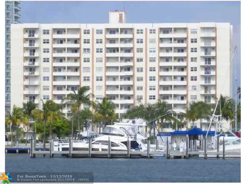 200 S Birch  Rd #103, Fort Lauderdale, FL 33316 (MLS #F10033634) :: United Realty Group