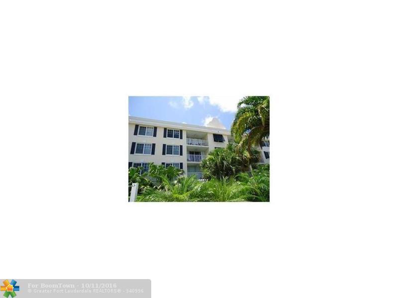 651 E Woolbright Rd E-103, Boynton Beach, FL 33435 (MLS #F10033785) :: United Realty Group