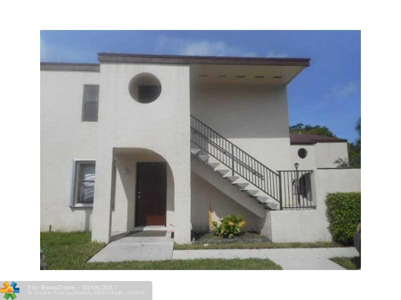 11390 Taft St #11390, Pembroke Pines, FL 33026 (MLS #F10035802) :: United Realty Group