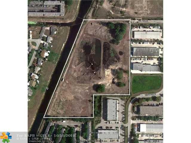 2209 N 7 AV, Lake Worth, FL 33461 (MLS #F10046143) :: Green Realty Properties
