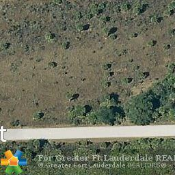 17665 NW 300, Other City - In The State Of Florida, FL 34972 (MLS #F10066935) :: Green Realty Properties