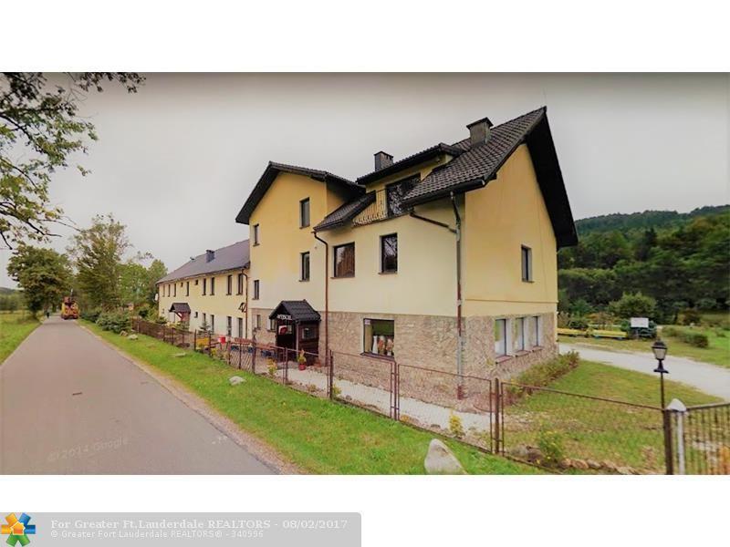 42 Ladek Zdroj, Poland - Photo 1