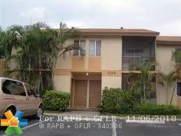 509 Gardens Dr #202, Pompano Beach, FL 33069 (MLS #F10088226) :: Green Realty Properties