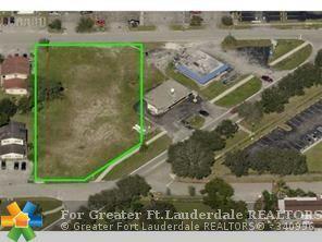 7321 Davie Road Ext, Davie, FL 33024 (MLS #F10091204) :: Green Realty Properties