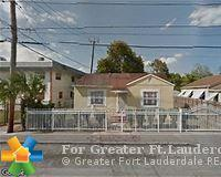 59 NW 77th St, Miami, FL 33150 (MLS #F10105252) :: Green Realty Properties