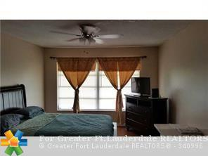 2900 N Palm Aire Dr #402, Pompano Beach, FL 33069 (MLS #F10105392) :: Green Realty Properties