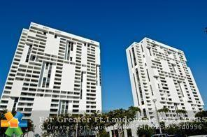 20225 NE 34th Ct #413, Aventura, FL 33180 (MLS #F10111193) :: Green Realty Properties