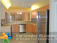 7559 Fairfax Dr #302, Tamarac, FL 33321 (MLS #F10113781) :: Green Realty Properties