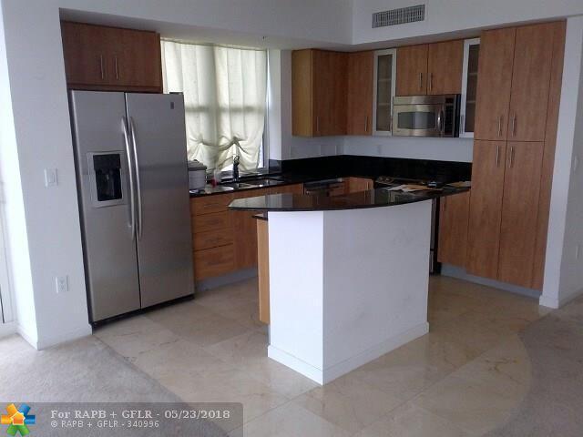 7910 Harbor Island Dr #1106, North Bay Village, FL 33141 (MLS #F10115322) :: Green Realty Properties