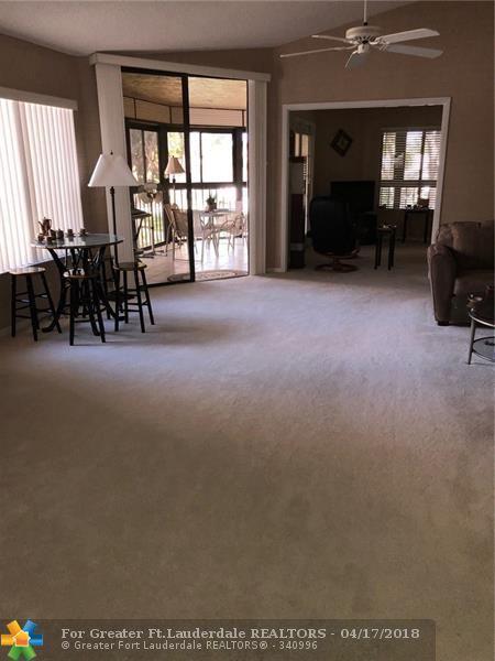 7527 Glendevon Ln #805, Delray Beach, FL 33446 (MLS #F10118440) :: Green Realty Properties