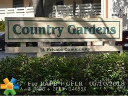 Coral Springs, FL 33065 :: Green Realty Properties