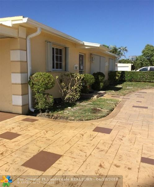 775 NW 175th St, Miami Gardens, FL 33169 (MLS #F10118984) :: Green Realty Properties