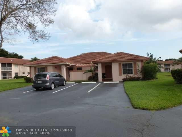 9857 Three Lakes Cr #0, Boca Raton, FL 33428 (MLS #F10121565) :: Green Realty Properties