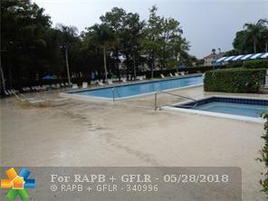 7750 NW 50th St #301, Lauderhill, FL 33351 (MLS #F10123807) :: Green Realty Properties