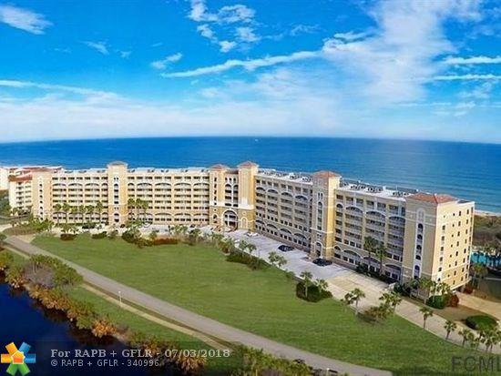 80 Surfview #403, Other City - In The State Of Florida, FL 32137 (MLS #F10124341) :: Green Realty Properties