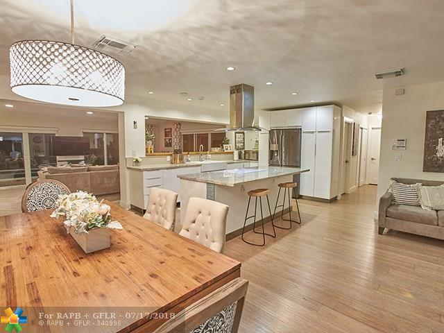 2171 NE 28th St, Lighthouse Point, FL 33064 (MLS #F10124879) :: Green Realty Properties
