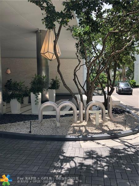 92 SW 3rd St #2307, Miami, FL 33130 (MLS #F10126468) :: Green Realty Properties