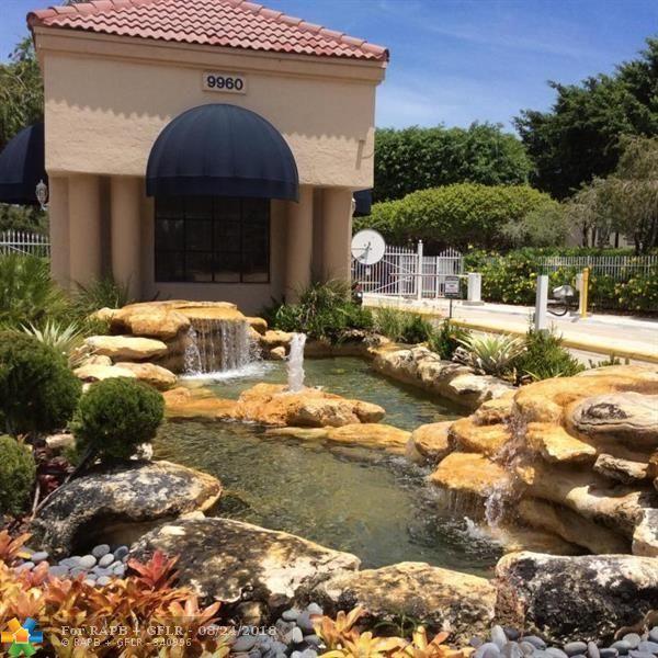 5259 Europa Dr A, Boynton Beach, FL 33437 (MLS #F10127320) :: Green Realty Properties