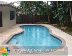 788 NW 7th Dr, Boca Raton, FL 33486 (MLS #F10127711) :: Green Realty Properties