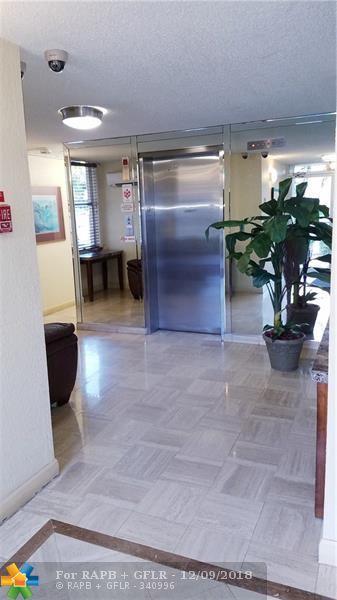 3671 Environ Blvd #366, Lauderhill, FL 33319 (MLS #F10128667) :: Green Realty Properties
