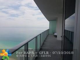4111 S Ocean Dr #3812, Hollywood, FL 33019 (MLS #F10131274) :: Green Realty Properties