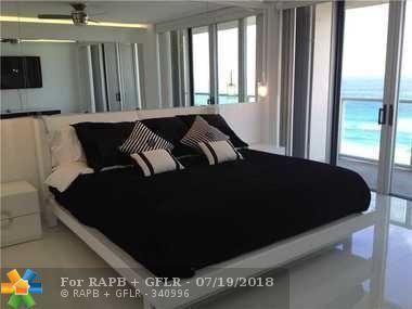 333 NE 21st Ave #1608, Deerfield Beach, FL 33441 (MLS #F10132400) :: Green Realty Properties