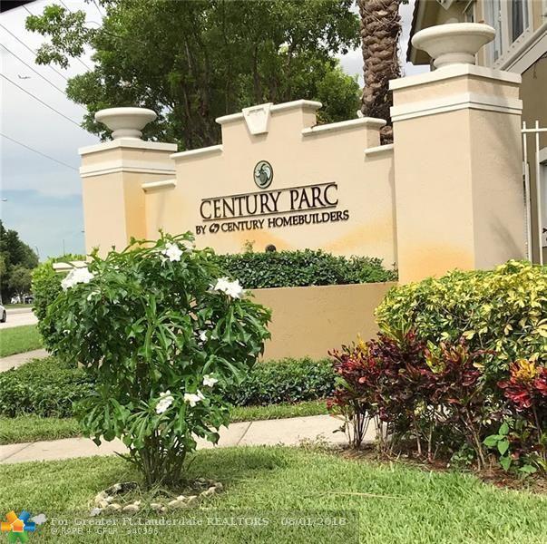 8906 W Flagler St #202, Miami, FL 33174 (MLS #F10134565) :: Green Realty Properties