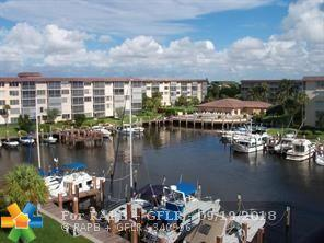 931 Gardenia Dr #268, Delray Beach, FL 33483 (MLS #F10136718) :: Green Realty Properties
