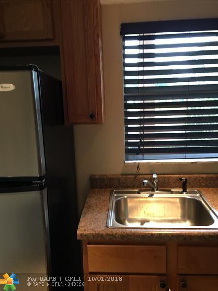 8300 Sunrise Lakes Blvd #106, Sunrise, FL 33322 (MLS #F10138991) :: Green Realty Properties