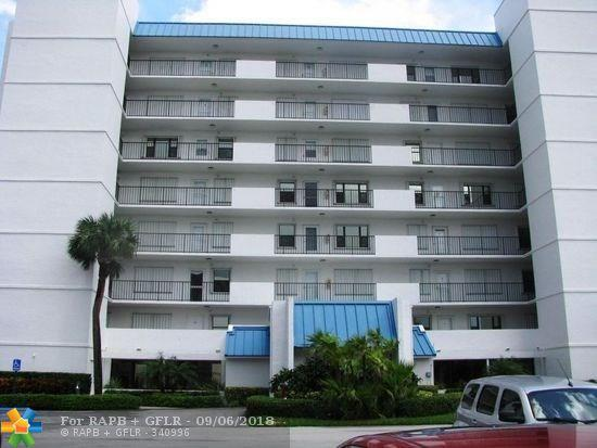 5163 N A1a #719, Hutchinson Island, FL 34949 (MLS #F10139613) :: Green Realty Properties