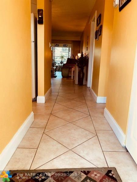 1751 NW 75th Ave #213, Plantation, FL 33313 (MLS #F10142722) :: Green Realty Properties