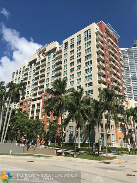 2000 N Bayshore Dr #1104, Miami, FL 33137 (MLS #F10143134) :: Green Realty Properties